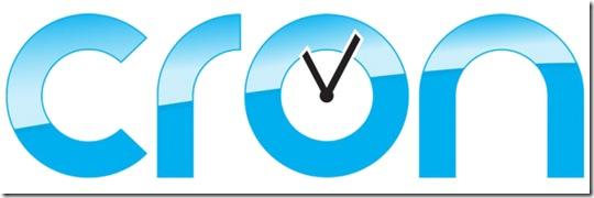 cron-logo-680x225
