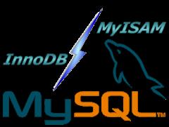 innodb-vs-myisam-300x225