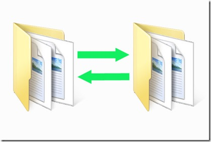 0325-sync-folder-thumb-100029454-large